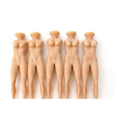 10x Golf Joke Tees Divot Repair Funny Nuddie Nude Lady Novelty for Golf Ball New