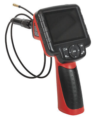 Sealey VS8221 ProScope 2 Digital Borescope �5.5mm