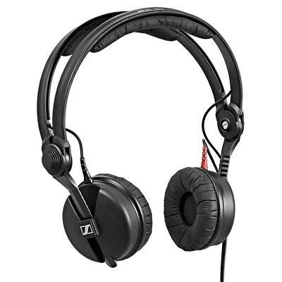 Sennheiser HD-25 Headphones (506909)