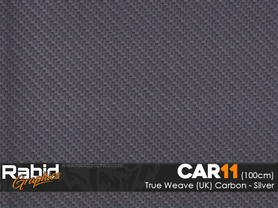Hydro dipping Hydrographics home starter Dip Kit - Carbon Fibre 11 (DK-CAR11)