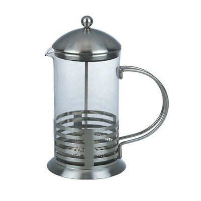 NEW Glass Plunger 4-Cup