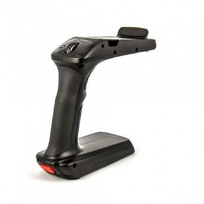 Yuneec Replacement Steady Grip for CG02 3 8-batterien Version Camera Top ruckelf