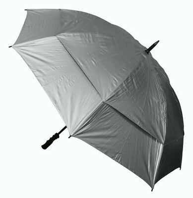 NEW Protection Vented Golf Umbrella