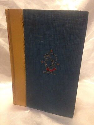 The Picture Of Dorian Gray By Oscar Wilde Illustrations Editions 1931 Book