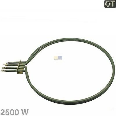 Heating Heating element Tumble dryer Spa-group/Philips 481925928745 01273069