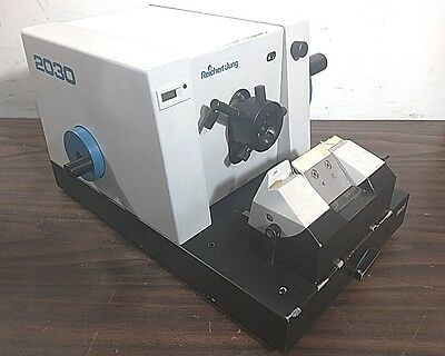 IEC THERMO CENTRA CL2 CENTRIFUGE SWING ROTOR 215 + 50ml BUCKETS - Tested Perfect