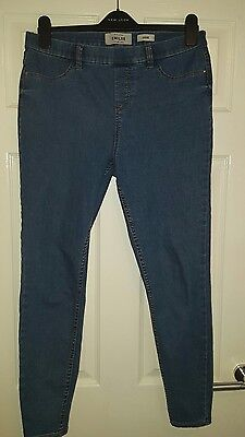 Size 14 NewLook Jeggings