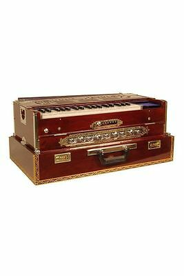 Lovely Design  Have one to sell? Sell now Harmonium, Scale Changer,