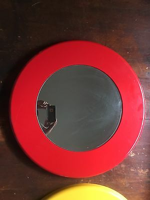 Kartell Binasco Mirror