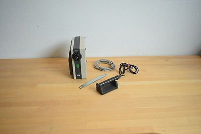 "Chic CN Technical Machine with Hand Device "" generallüberholt 1 ""# 1#"