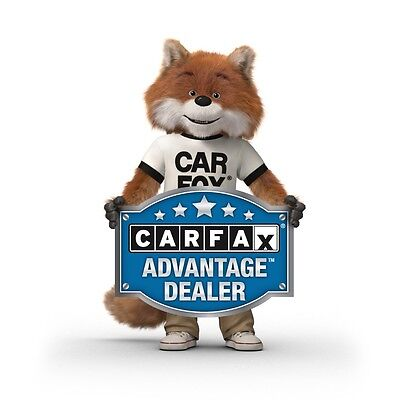 Carfax Unlimited Reports Dealer Account Access