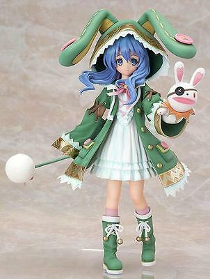 Anime Date A Live Yoshino Hermit 1/8 Scale Painted PVC Figure New