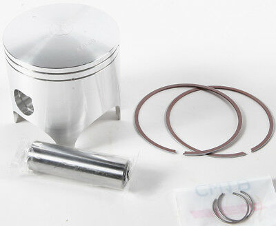 Wiseco 234M07100 Piston Kit for Yamaha DT250 / IT250 / YZ250 / MX250 - 71.00mm