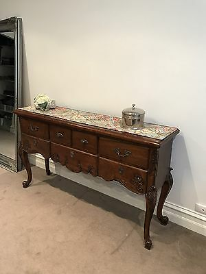 Side Table / Dressing Table / Console Table