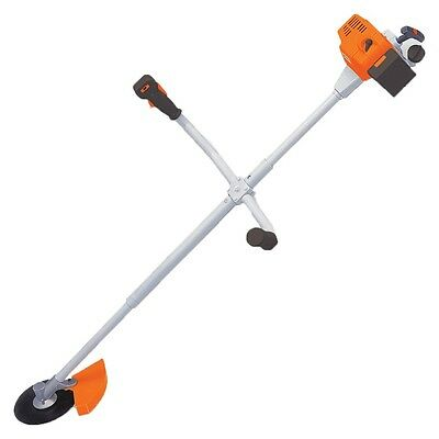 Genuine Stihl Toy Brushcutter For Kids Battery Operated 2017 Edition