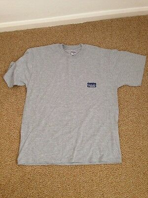 Changing Rooms T Shirt Size Large