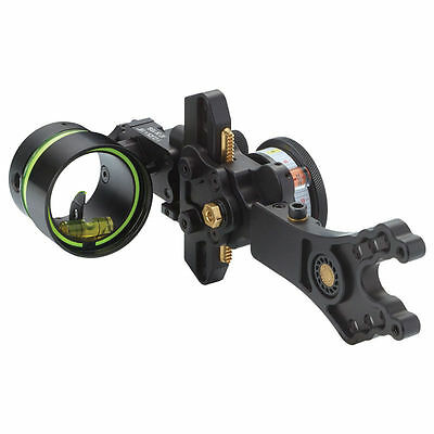 HHA Sports Bow Sight Optimizer Lite King Pin Right Hand .010 KP-5510