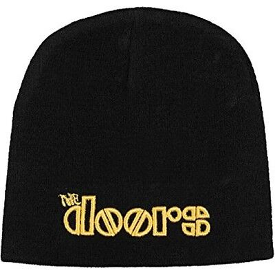 The Doors Official  beanie