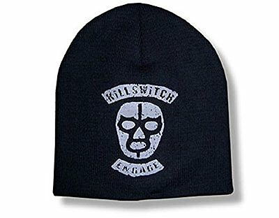 Killswitch Engage official beanie