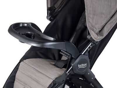 NEW Britax Agile Child Tray from Baby Barn Discounts