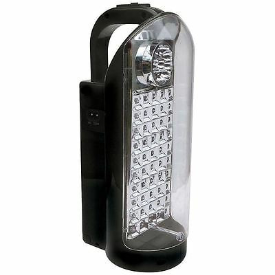 Infapower 60 LED Emergengy Rechargeable Lantern