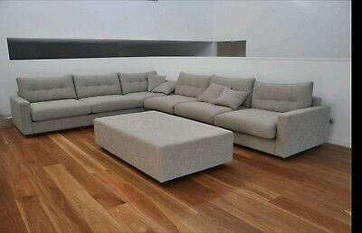 **Spotted Gum Flooring 130x19mm SPECIAL $35M2!!**