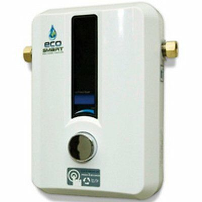Heater Water Tankless 7.3kw