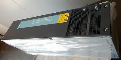 Siemens SINAMICS  Active-Interface-Module  6SL 3300-7TE33-8AA0   - unused -