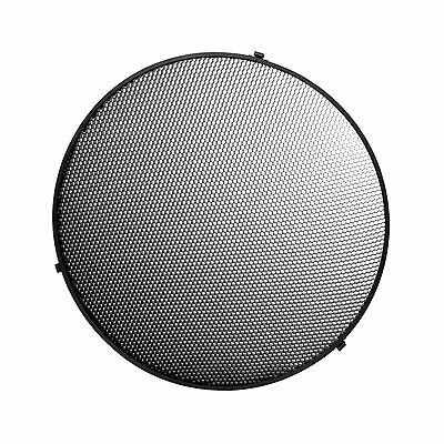 Replacement Honeycomb Grid attachment for Beauty Dish | 70cm