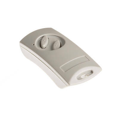 AGS Ecostar Handsender RSE 2 Eco Star RSE2 Liftronic 500 700 800 Portronic Limus