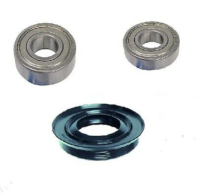 Bearing set Bearing for Camp cross 899645430549 407135307 AEG Elektrolux Source