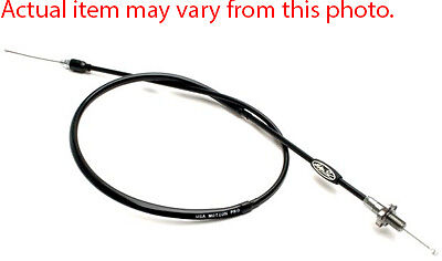 Motion Pro Vinyl Clutch Cable for Suzuki 2006-07 GSXR 600 GSXR750 04-0286