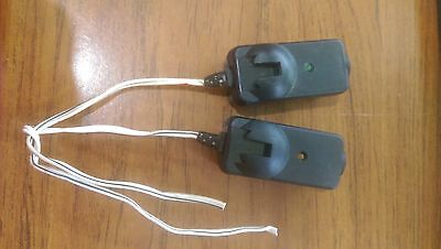Liftmaster Electric Eyes 41A5034