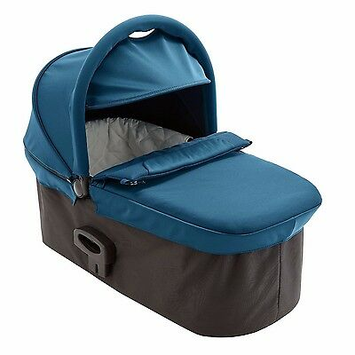 Baby Jogger® Deluxe Pram in Teal