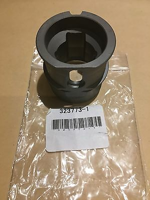 New Makita 323773-1 Chuck Ring For Hr5001C 3237731