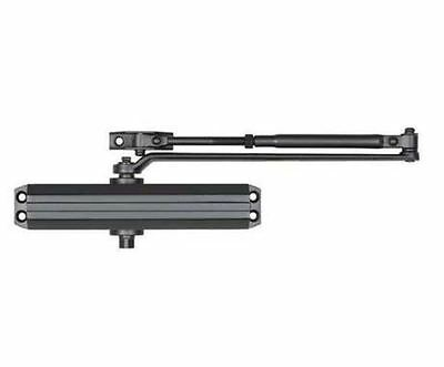 Wright WC32 Heavy Duty Commercial Door Closer | Commercial Hardware