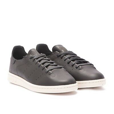 quality design 3bf24 84185 Adidas Originals Stan Smith Leather Sock Sizes 4 to 11 Availables Black  AQ4788