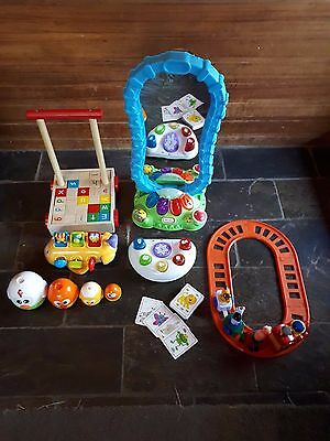 Baby and Toddler bulk toys