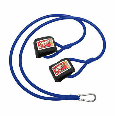 Jaeger Sports BLUE J-Bands resistance tension bands-Youth (12 and under)baseball