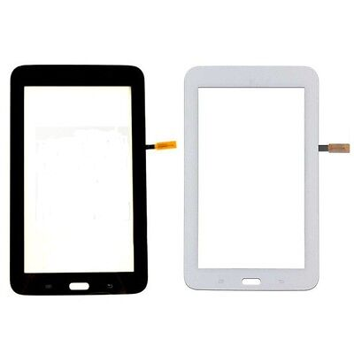 Touch Screen Digitizer for Samsung Galaxy Tab E Lite 7.0 SM-T113 replacement US