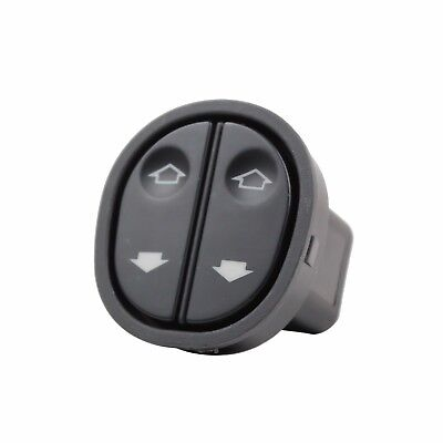 Ford Transit Connect Puma Fiesta Ka Fusion Window Control Switch With Frame
