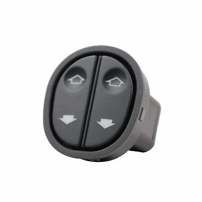 Ford Transit Fiesta Ka Fusion Window Control Switch With Frame