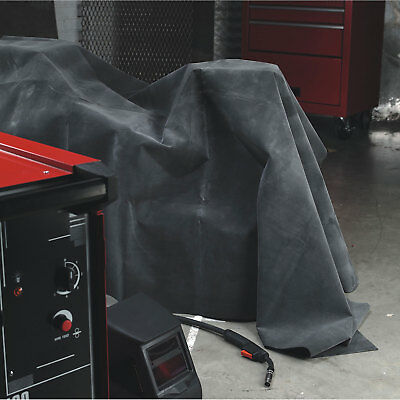 Sealey SSP23 Welding Blanket