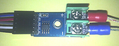 NEW MAX6675 Module, K Thermocouple, wires - Temperature Sensor Arduino