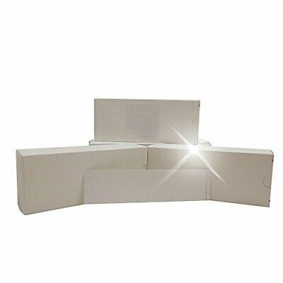 """Four Pack Preferred Postage Supplies  6-1/8"""" x 1-9/16"""" IS420-IS480"""
