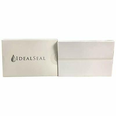 (USPS Approved) Bright White Box of 300 Double Postage Meter Tapes 5 1/2 x 3 1/2