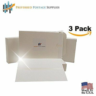 Meter Tape, (6x4) for (K700/K705) (900 Labels) Money Saver (3-Pack), with Perf