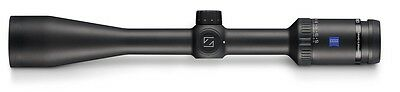 Zeiss 3-15x42 Conquest HD5 Scope 522621-9920, Brand New