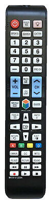 US New Remote Control BN59-01223A For SAMSUNG SMART TV with All backlit Buttons