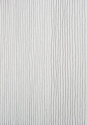 MICK PLOHL - Ancient Lines - Ink on Paper - Free Shipping